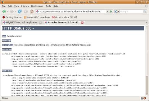dominos-feedback-error.jpg